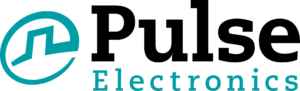 pulse nf1