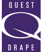 quest events nf2