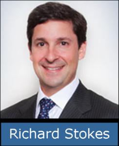 richard stokes