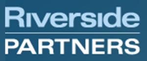riverside partners nf11