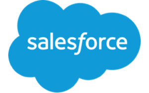 salesforce nf1