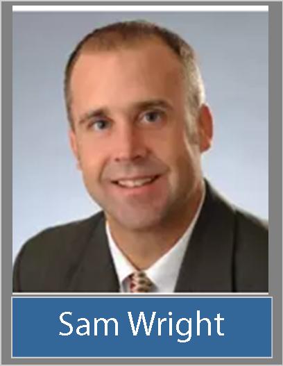 sam wright nf1