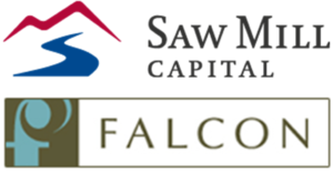 saw mill falcon