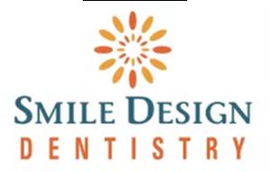 smile design nf1