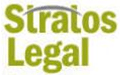 stratos legal nf1