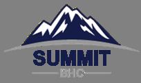 summit BHC NF1