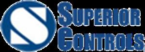 superior controls nf2