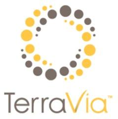 terravia nf1