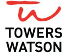 towers watson NF1