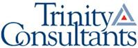 trinity nf1