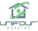 unifour nf1