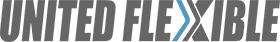 united flexible nf22