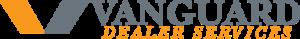 vanguard-dealer-services-nf1