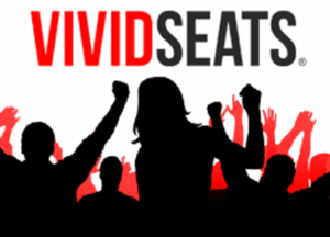 vivid seats nf2