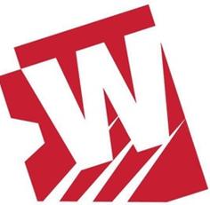 western window nf1