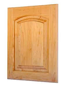 woodcraft nf2