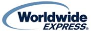 worldwide express nf